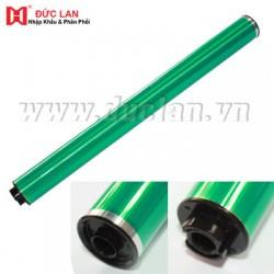 Drum máy in HP Laser Color 2700/3000/3600/3800/ CP3505/ Canon LBP 5300