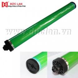 Compatible OPC Drum HP Laser 4200/4300/4250/4350/M4345