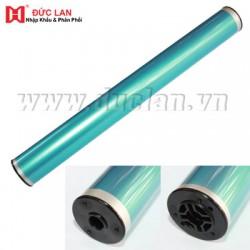 Drum máy in HP Laser Color Laser 4600/5650 / Canon LBP 5500