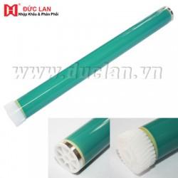 OPC Drum HP Laser 1000/1100/3200/ 5l/6l/ Canon LBP 800/810/1120
