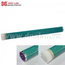 Drum máy in HP Laser 1000/1100/3200 /5l/6l/ Canon LBP 800/810/1120