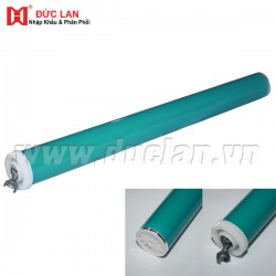 Drum máy in HP Laser 402SG (26A) (Milkey Blue)
