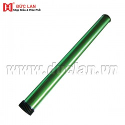 Compatible OPC Drum Samsung  ML-1610/2010/ 1640/2240/2510/ SCX- 4321/4521F
