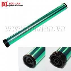 Compatible OPC Drum Samsung  ML-1710/1740/ 1745/1750/ 1510/1515/ 1520/4100/4116