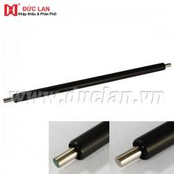 Trục sạc HP LaserJet P3015/4014/4015/ M521dn