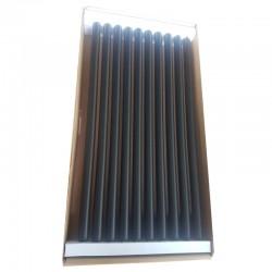 Trục sạc HP LaserJet 5000/5200/ LBP3500/3970