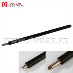 Deverloper roller HP1215/1025