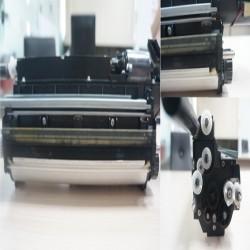 Cụm từ Ricoh Aficio 1075/2075/ MP5500/7500