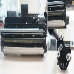 Hopper mực Ricoh Aficio 1075/2075/ MP5500/7500