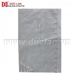 Túi khí hộp mực HP5200 (Q7516A) (T002) 2c/b