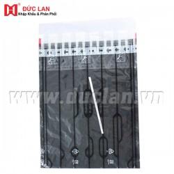 Túi khí hộp mực 5949A (H002) black