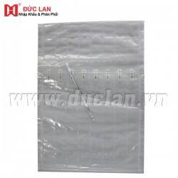 Túi khí hộp mực 5949A (Q002) transparent (trắng)