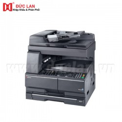Kyocera TasKalfa 180 monochrome multifunction printer
