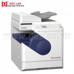 Máy Photocopy đa năng Toshiba e-STUDIO 2505F