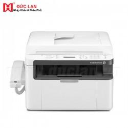 Máy In Xerox M115z