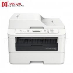 Máy In Xerox M225 dw AP