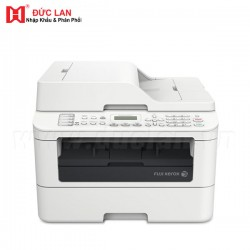 Fuji Xerox M225 z AP monochrome printer