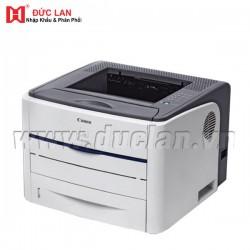 Máy in laser Canon LBP3300