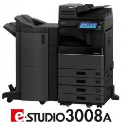 Máy Photocopy đa năng Toshiba e-STUDIO 3008A
