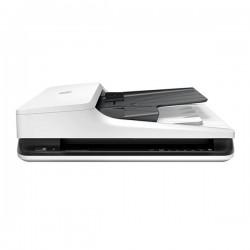 Máy scan HP 2500 F1 (L2747A)
