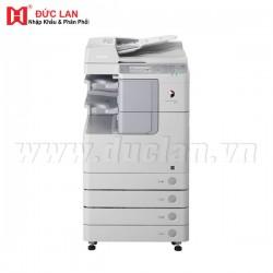 Máy photocopy trắng đen Canon imageRUNNER 2525