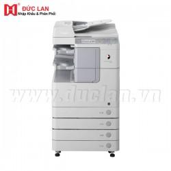 Máy photocopy trắng đen Canon imageRUNNER 2530