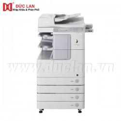 Máy photocopy trắng đen Canon imageRUNNER 2535