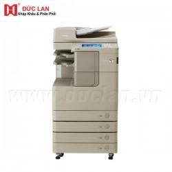 Canon  iR ADV 4235  monochrome photocopier