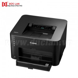 Máy in laser Canon ImageClass LBP151DW