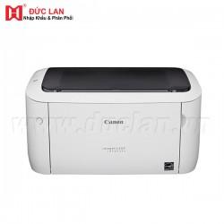 Canon imageCLASS LBP6030 laser monochrome printer