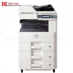 Máy photocopy Kyocera FS-6525MFP
