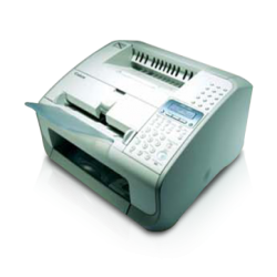 Canon i-SENSYS FAX-L140 - fax / copier monochrome machine