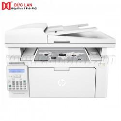 Máy in HP LaserJet Pro MFP M130FN-G3Q59A