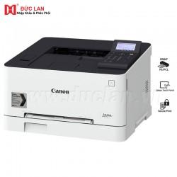Máy in Canon Laser LPB 226dw
