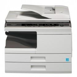 Máy Photocopy trắng đen Sharp AR-5623D