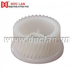 Nhông khung belt Ricoh AF-1075/2060/2075/ MP5500/6500/7000 (37Z)