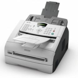 Máy Ricoh Fax 1190L