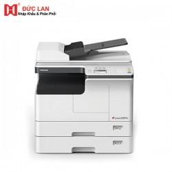 Máy Photocopy đa năng Toshiba e-STUDIO 2309A