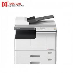 Máy Photocopy đa năng Toshiba e-STUDIO 2809A